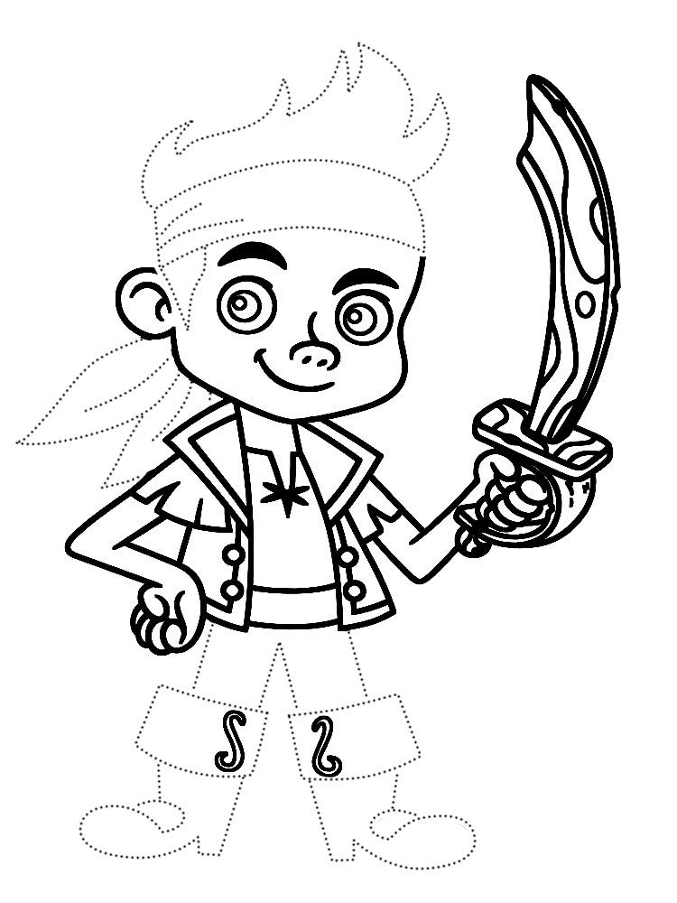 Раскраска к сказке иван крестьянский сын и чудо юдо 5 класс карандашом